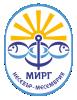 MIRG-Nessebar Logo
