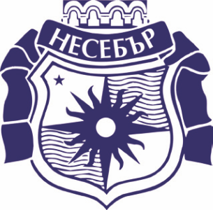 nessebar Logo