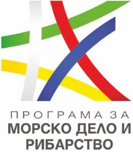 programa Logo